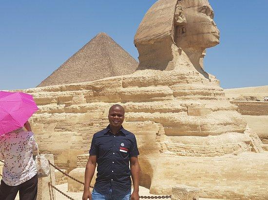 Real Egypt Tours: 20170806_104222_large.jpg