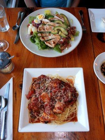 Italian Restaurants Shelburne Vt