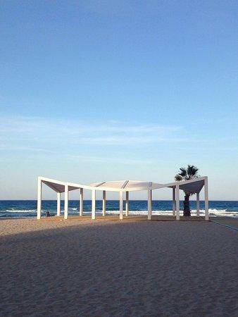 Playa de San Juan: photo2.jpg