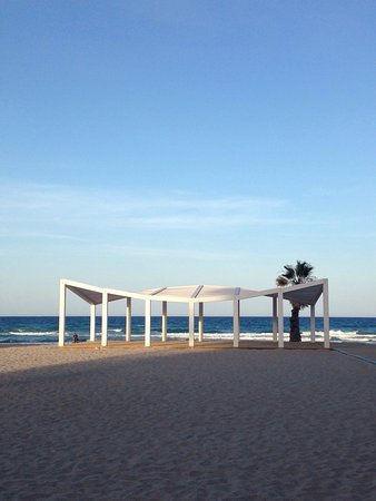 Province of Alicante, Spain: photo2.jpg