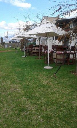 Paarl, Güney Afrika: photo9.jpg