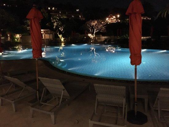 Diamond Cliff Resort and Spa: photo5.jpg