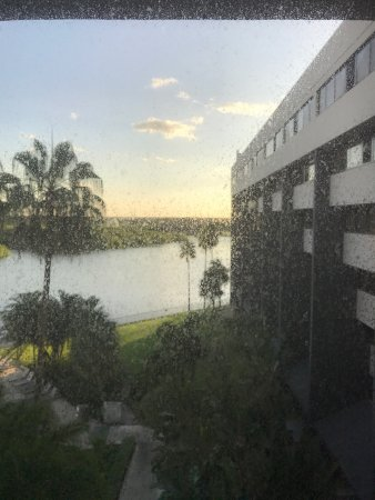 DoubleTree Suites by Hilton Tampa Bay: photo8.jpg