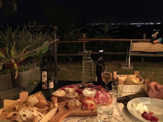 Riolo Terme, Italië: photo0.jpg