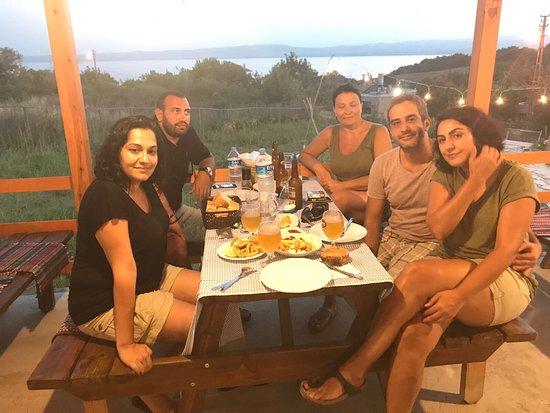 Igneada, Turquía: photo0.jpg