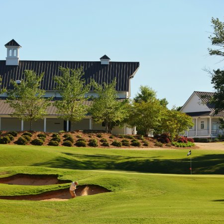 Springfield Golf Club, Fort Mill, SC
