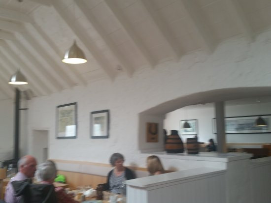 Clachan, UK: 20170814_142631_large.jpg