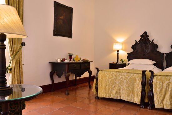 pousada castelo estremoz updated 2019 prices hotel reviews and rh tripadvisor co uk
