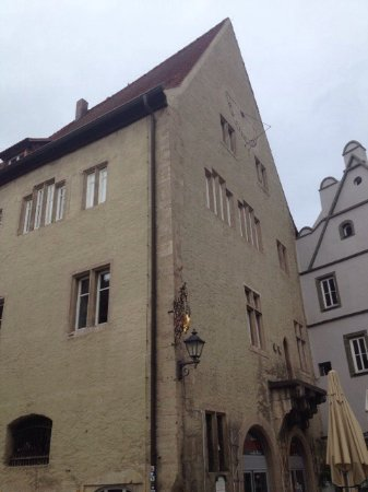 Altes Rathaus (old townhall): photo1.jpg