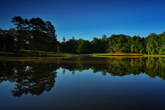 Fort Mill Golf Club, Fort Mill, SC
