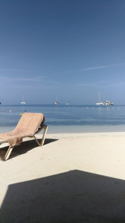 Sandals Negril Beach Resort & Spa: IMG-20170814-WA0025_large.jpg
