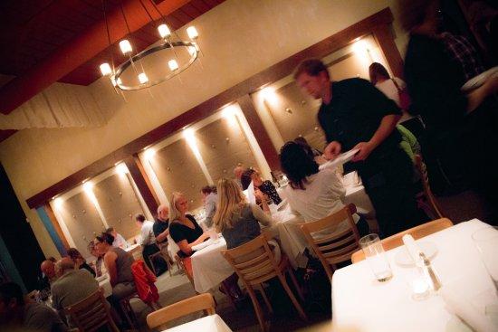 Z Cucina di Spirito Photo