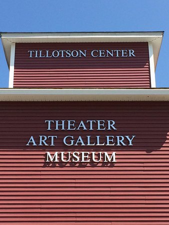 Colebrook, NH: Community Heritage, Visual & Performing Arts
