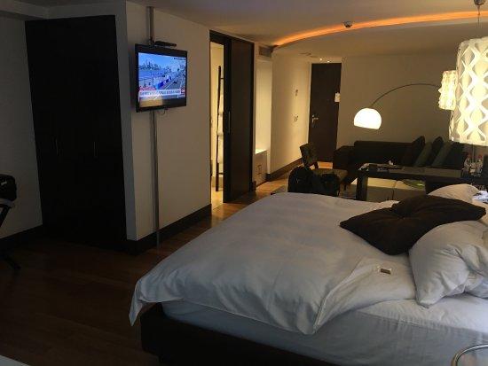 Le Parc Hotel: photo1.jpg