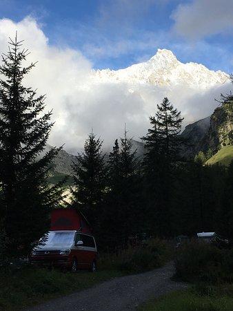 Camping Des Glaciers: photo2.jpg
