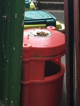 Prestwick, UK: photo2.jpg