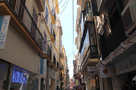 Palma City Palma Stadt Picture Of Palma De Mallorca