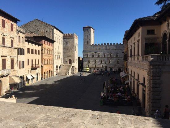 Todi, Italien: photo1.jpg