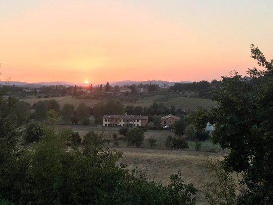 Foiano Della Chiana, Italië: photo0.jpg