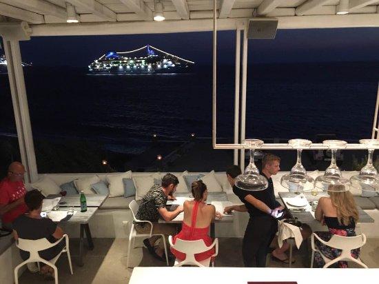 Tourlos, Grekland: photo1.jpg
