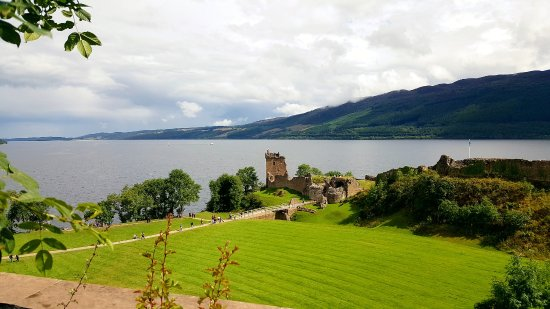Lochcarron, UK: Picture3