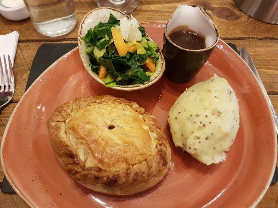 Anderson's Restaurant : 20170813_172956_large.jpg