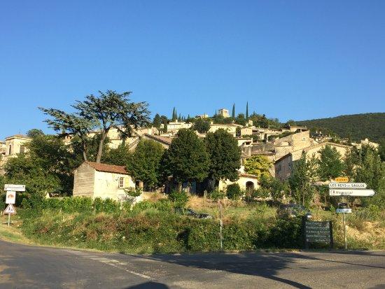 Mirmande, Frankrijk: photo0.jpg