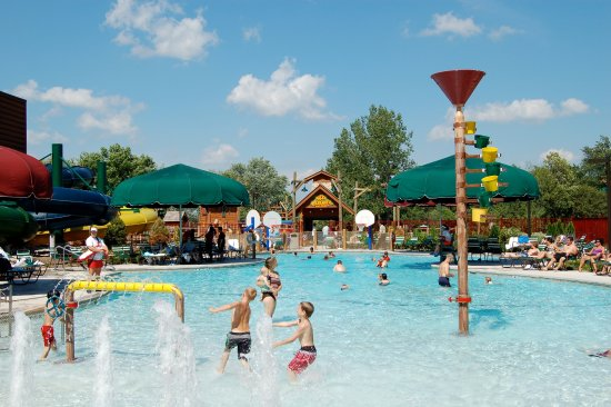 Great Wolf Lodge Updated 2018 Prices Hotel Reviews Niagara Falls Ontario Tripadvisor