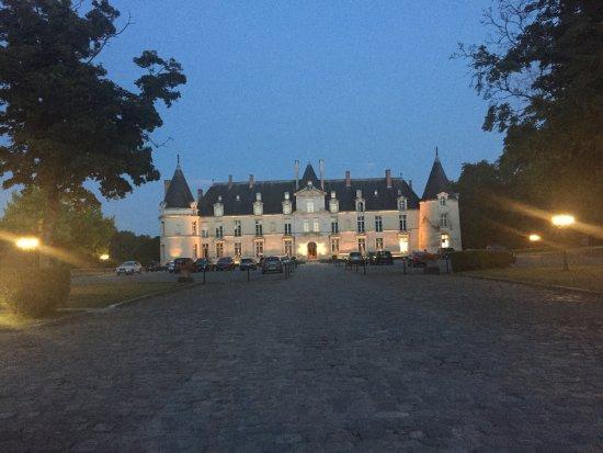 Augerville-la-Riviere, France: photo3.jpg
