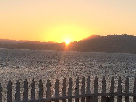 Point Richmond, Californien: photo5.jpg