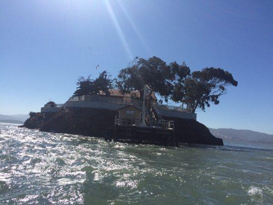 Point Richmond, Californien: photo8.jpg