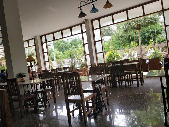 Smile Hua - Hin Resort Photo