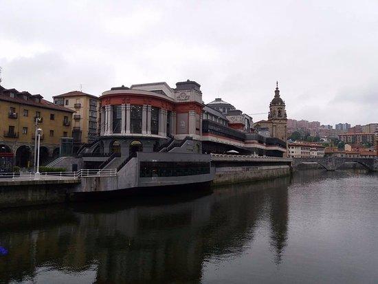 Portugalete餐館