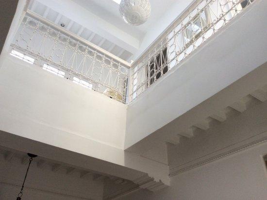 Villa Maroc Foto