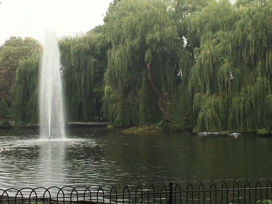 Λούτον, UK: photo3.jpg