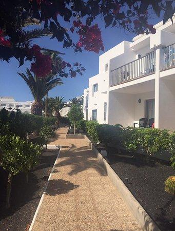 Hotel Floresta: photo6.jpg