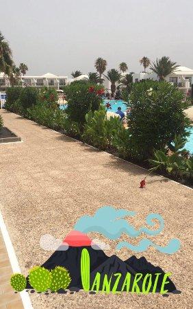 Hotel Floresta: photo9.jpg