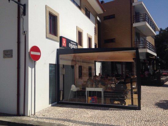 Εσποσέντε, Πορτογαλία: photo3.jpg
