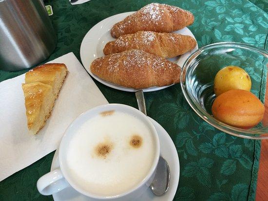 Villadossola, อิตาลี: IMG_20170812_093919_large.jpg