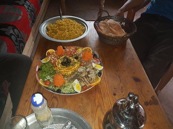 Имлиль, Марокко: 20170807_152215_large.jpg