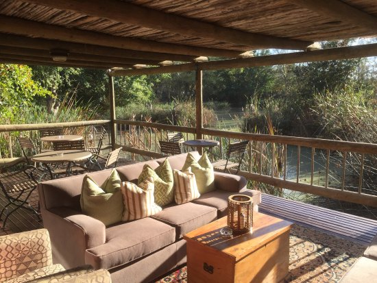 Аддо, Южная Африка: photo2.jpg