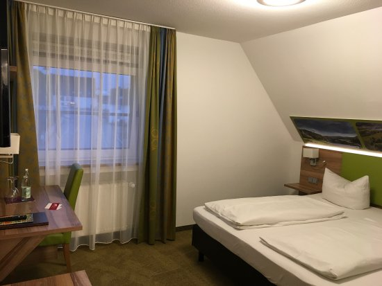 Hotel Gasthof Zur Post: photo4.jpg