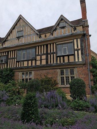 Alcester, UK: photo4.jpg