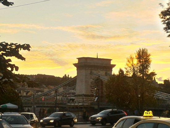 Sofitel Budapest Chain Bridge: P_20170814_200307_HDR_large.jpg