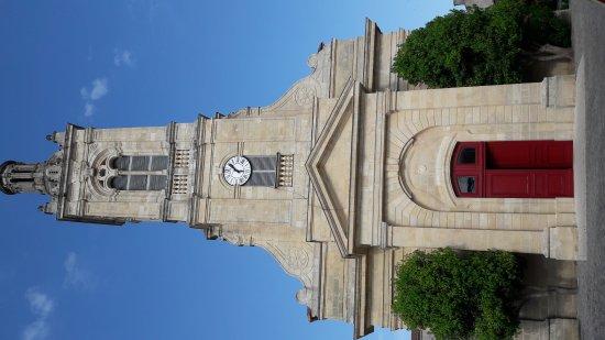 Saint-Estephe, France: Église Saint-Étienne