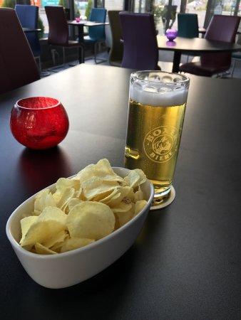 Ecublens, Szwajcaria: photo5.jpg