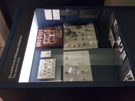 Technisches Museum: 20170814_140011_large.jpg