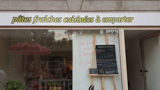 Foix, France: TA_IMG_20170814_202028_large.jpg