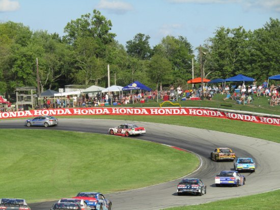 Mid Ohio Sportscar Course >> Photo0 Jpg Picture Of Mid Ohio Sports Car Course
