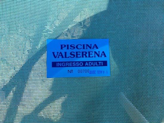 Pian del Voglio, Italia: photo8.jpg